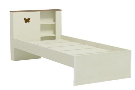 Кровать Юниор Мод. Ю12