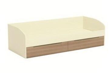 Кровать Юниор Мод. Ю12б