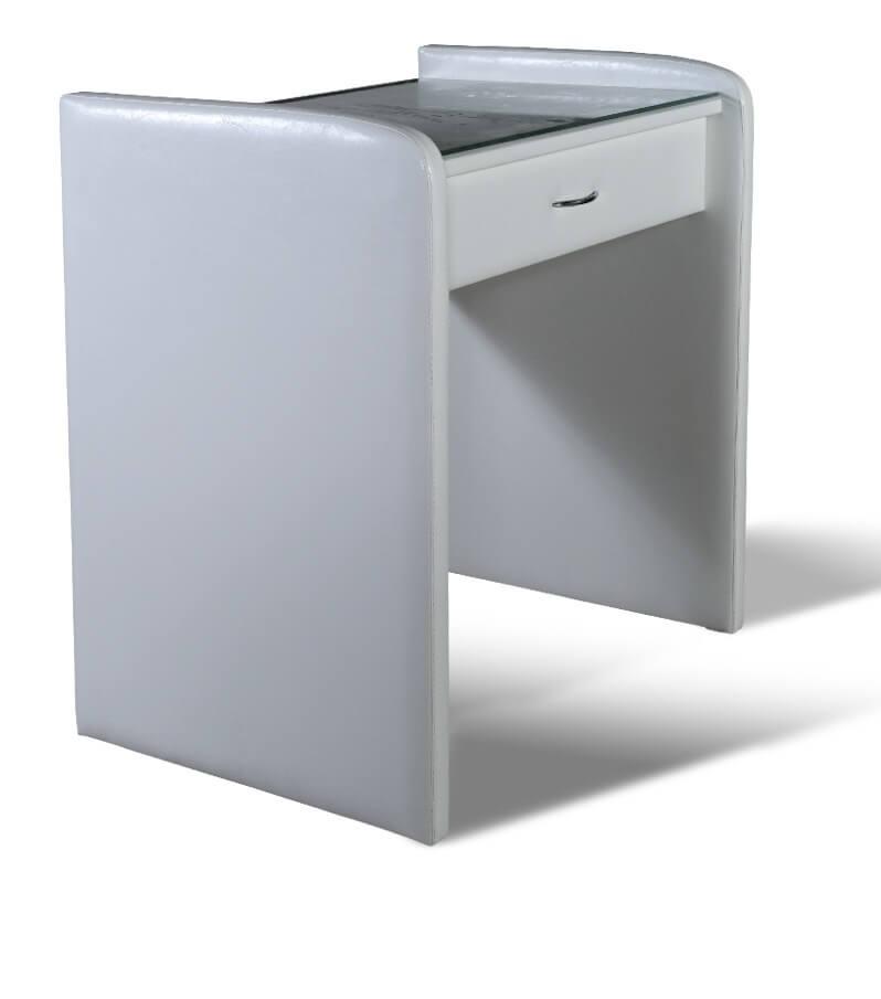 Туалетный стол Caprice