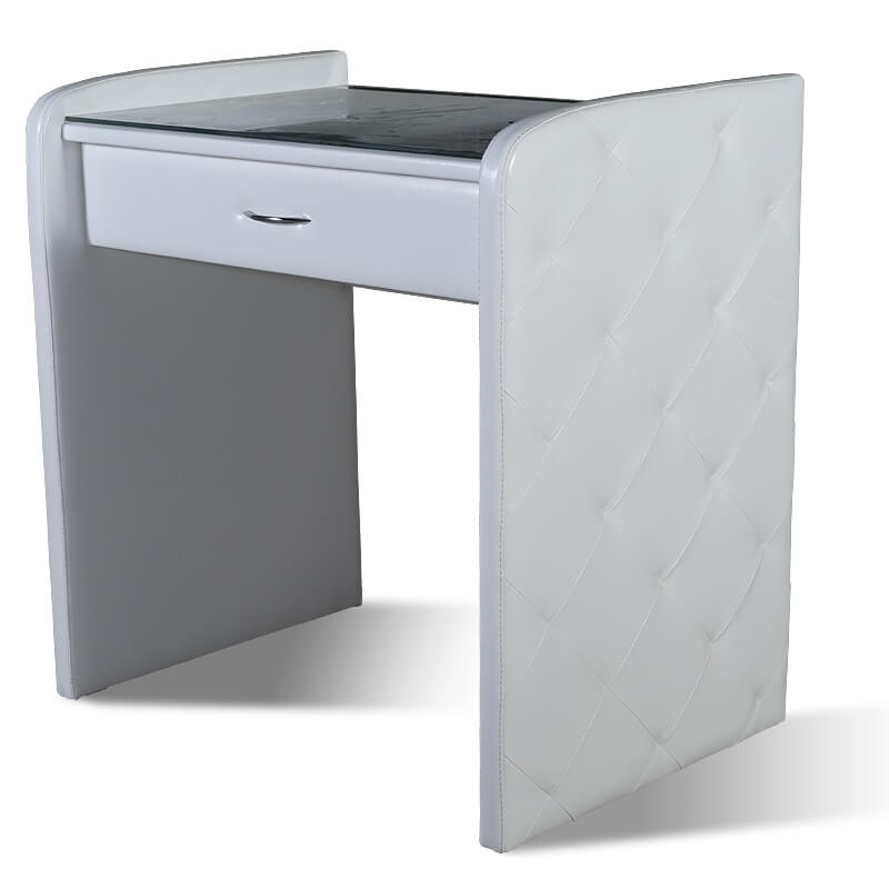Туалетный стол Sofia