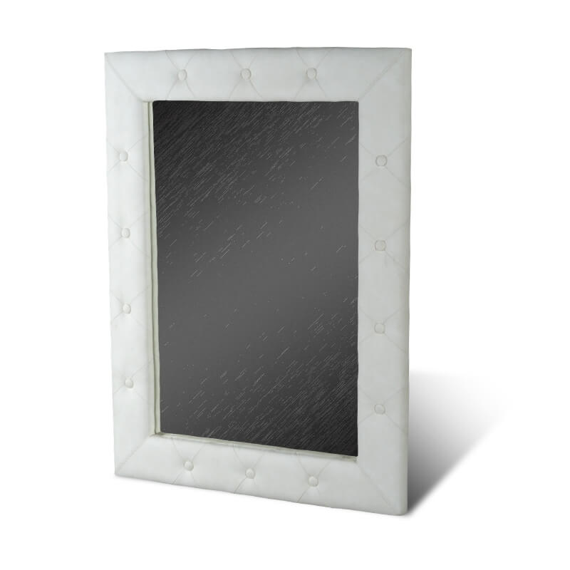 Зеркало Sofia