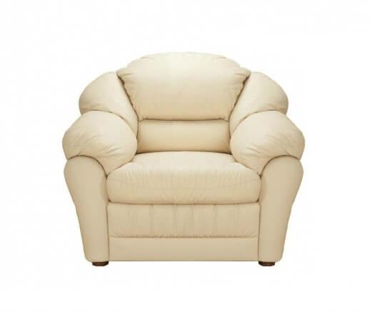 Кресло-кровать Бали (ткань)