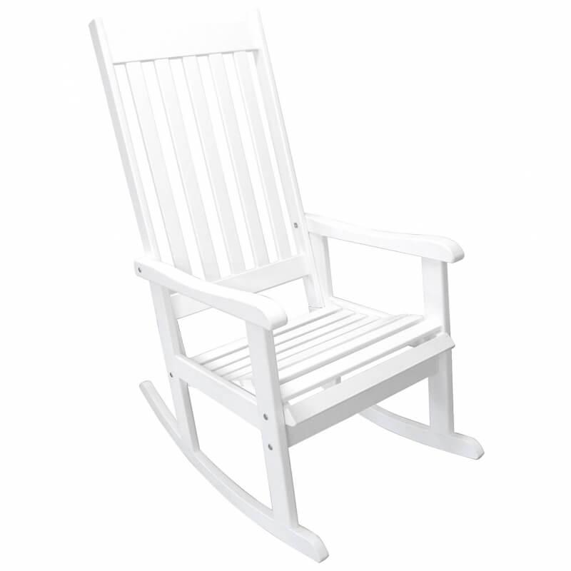 Кресло-качалка Svannah 547046