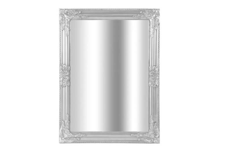 Зеркало ANTIQUE Арт. 329-11-1007