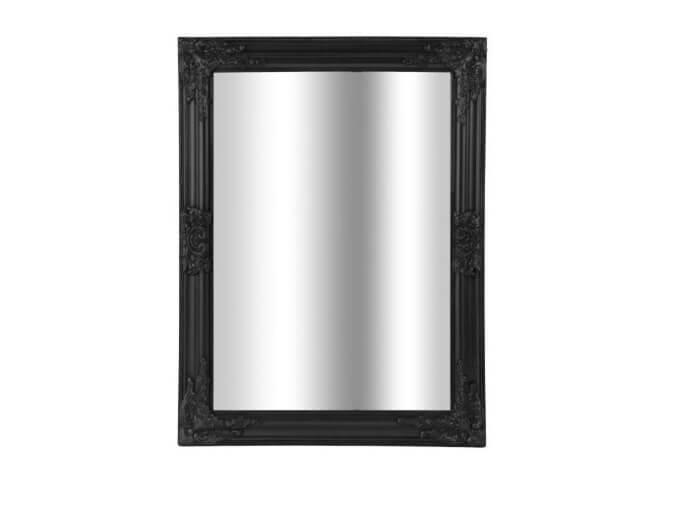 Зеркало ANTIQUE Арт. 329-11-1008