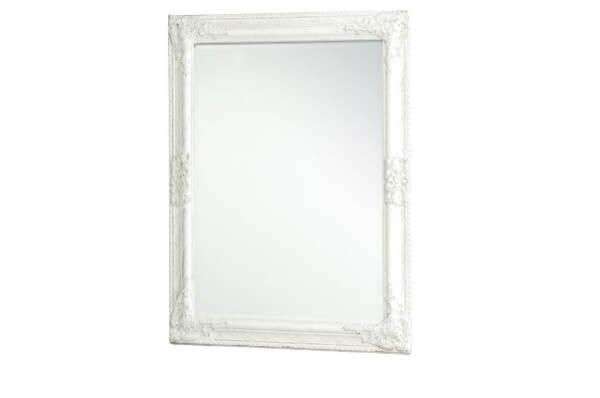 Зеркало ANTIQUE Арт. 329-11-1006