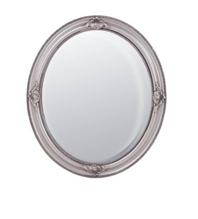 Зеркало ANTIQUE Арт. 329-13-1020