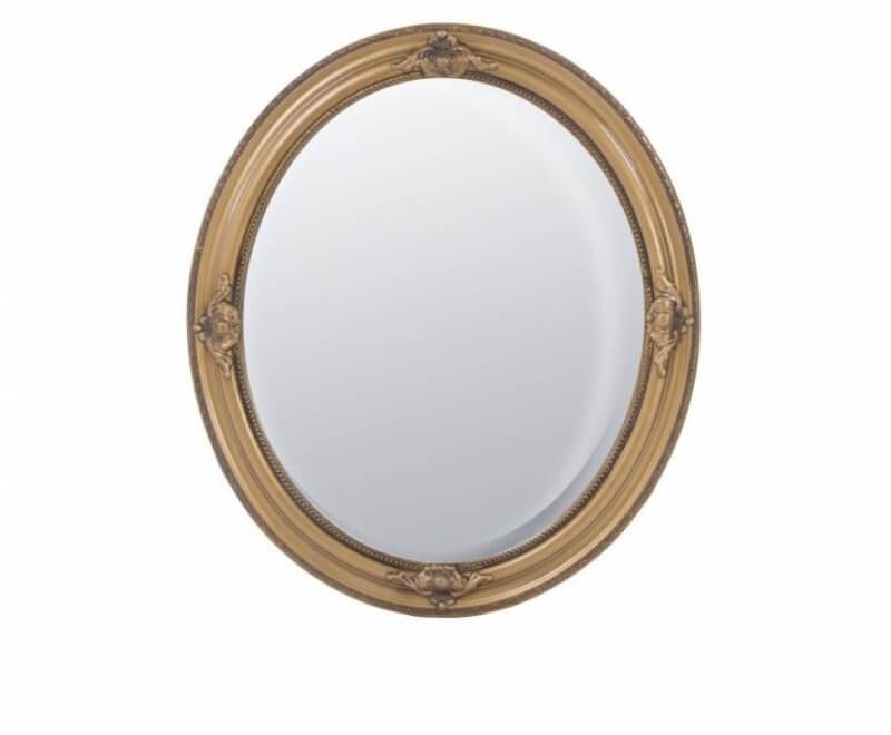 Зеркало ANTIQUE Арт. 329-13-1011