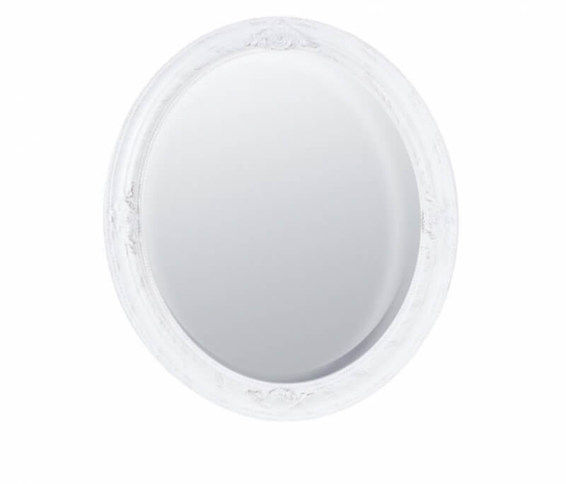 Зеркало ANTIQUE Арт. 329-13-1010