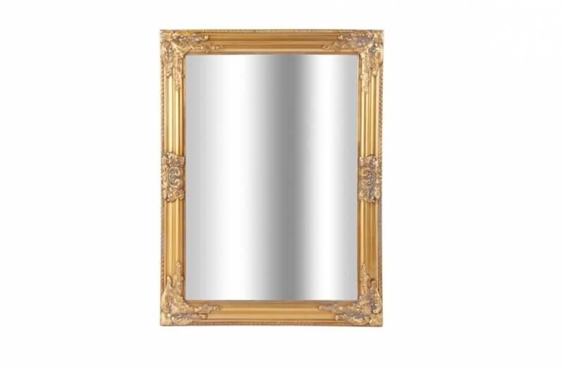 Зеркало ANTIQUE Арт. 329-11-1030