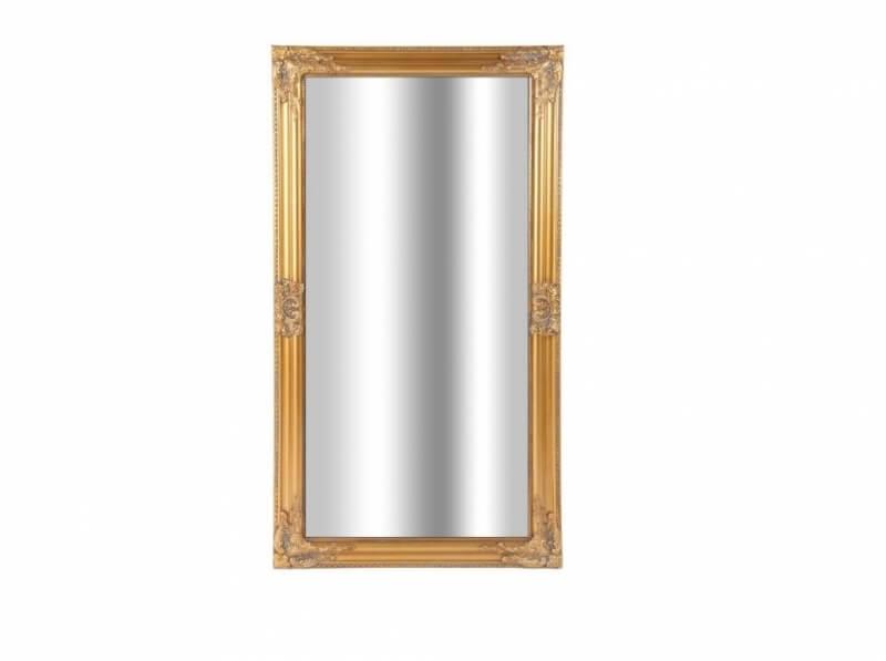 Зеркало ANTIQUE Арт. 329-11-1001