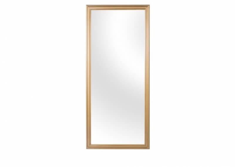 Зеркало ANTIQUE Арт. 329-13-1006