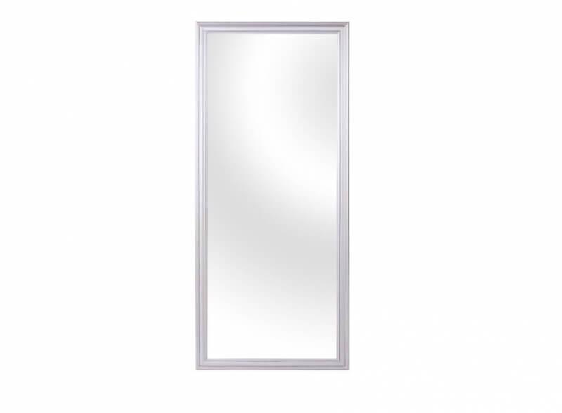 Зеркало ANTIQUE Арт. 329-13-1007