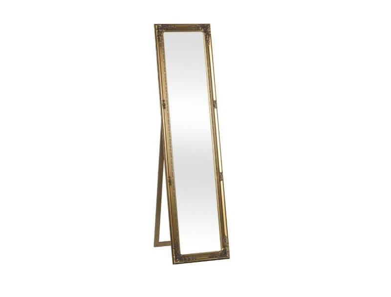 Зеркало ANTIQUE Арт. 329-14-1015, 304-14-10105