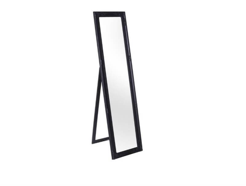 Зеркало ANTIQUE Арт. 304-14-1020, 329-14-20