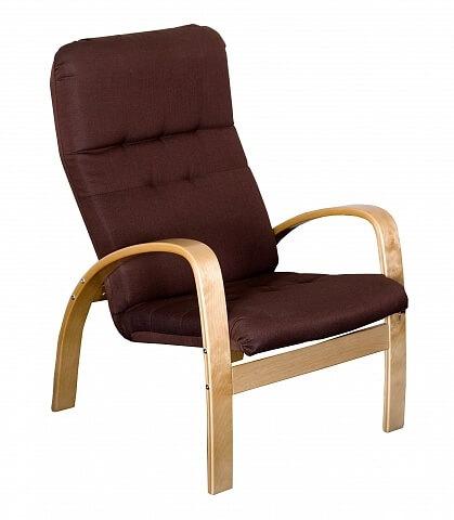 Кресло Ладога
