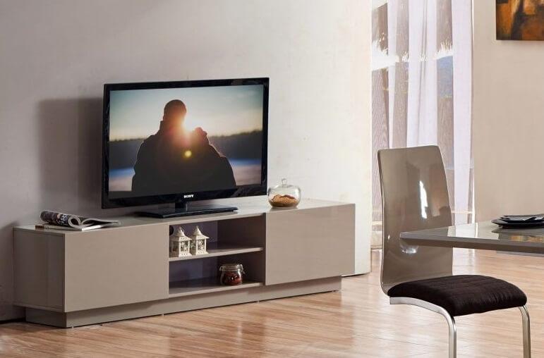 Тумба TV 1652
