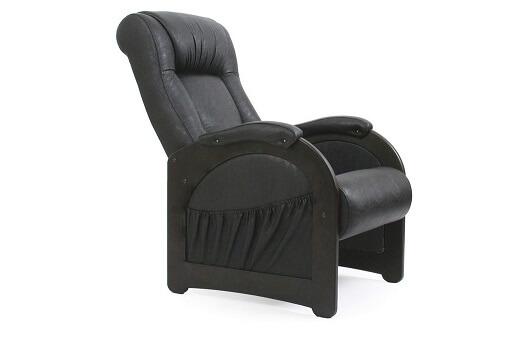 Кресло Dondolo Модель 43