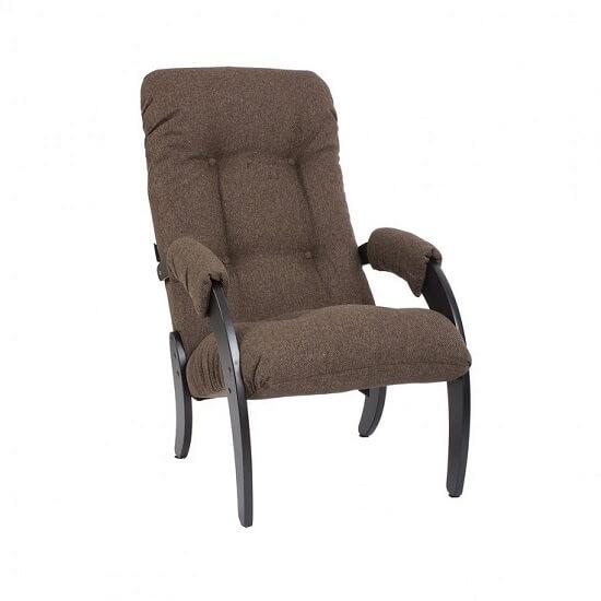 Кресло Dondolo Модель 61