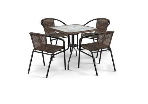 Комплект мебели Асоль-3