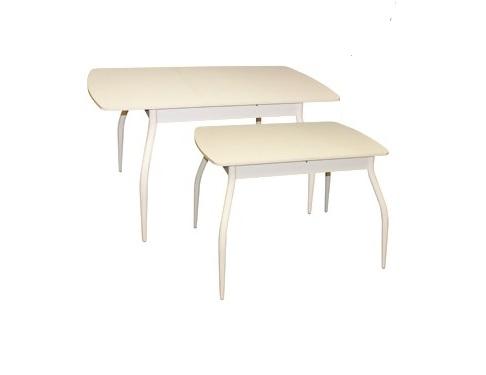 Стол раздвижной Олимп М62