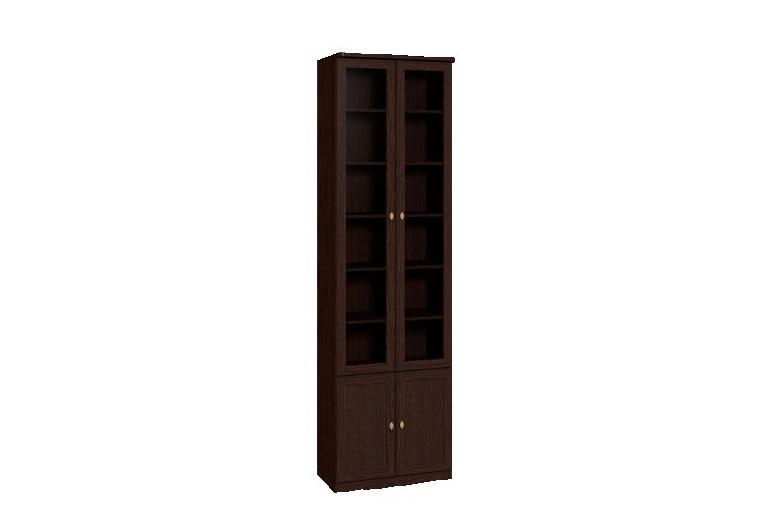 Книжный шкаф Бостон 32