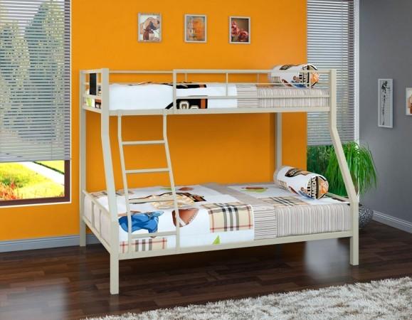 Двухъярусная кровать Гранада-1