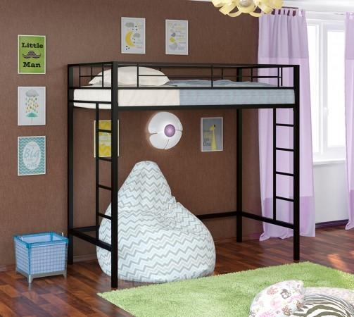 Двухъярусная кровать Севилья-1-1