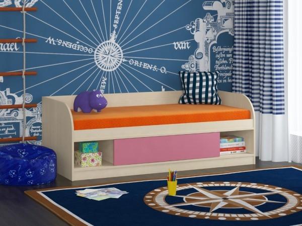 Кровать Соня-4