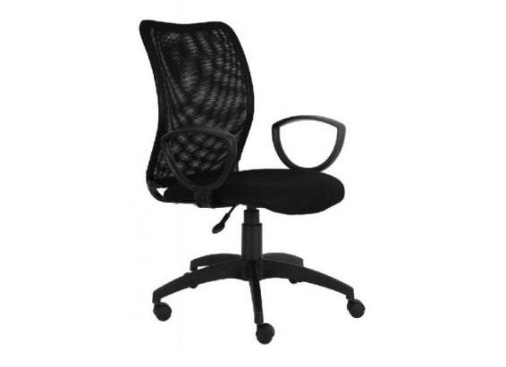 Кресло Изи СН-599