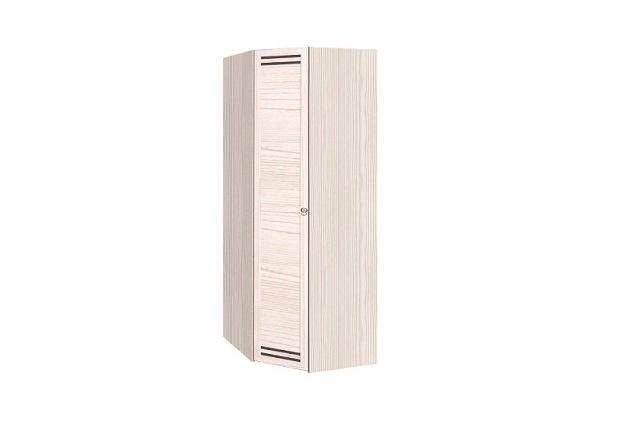 Шкаф угловой Бриз 56 Стандарт