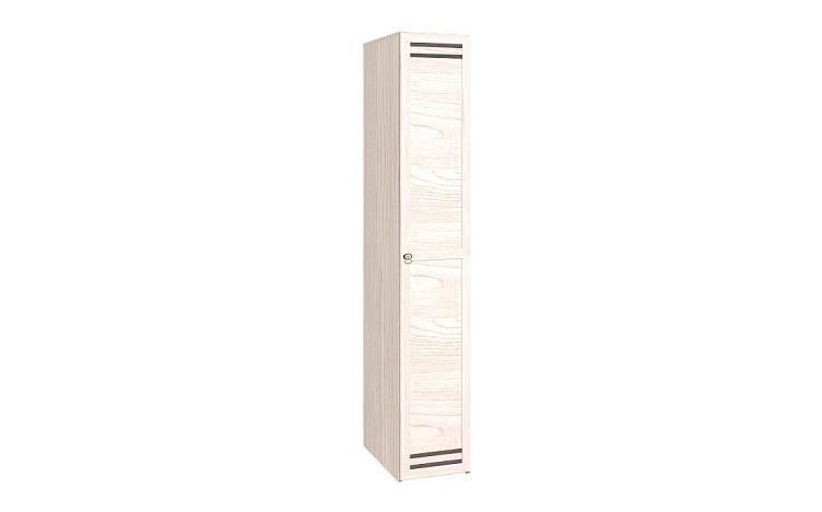 Шкаф для белья Бриз 55