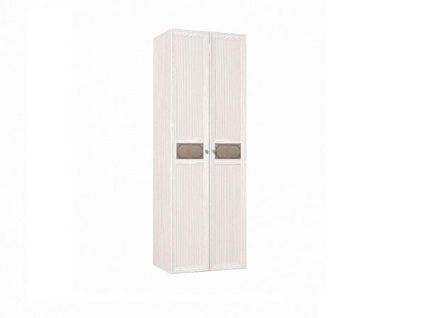 Шкаф для одежды Карина 54 Стандарт