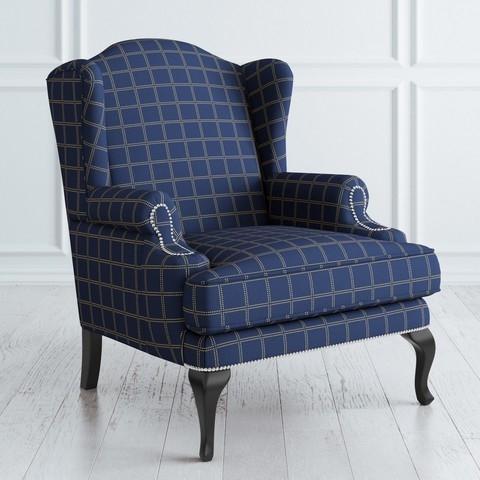 Кресло Френсис M12-BN-0363