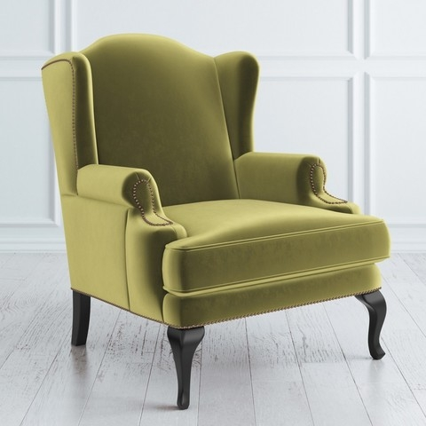 Кресло Френсис M12-BG-B10