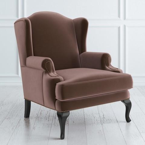 Кресло Френсис M12-BG-B05