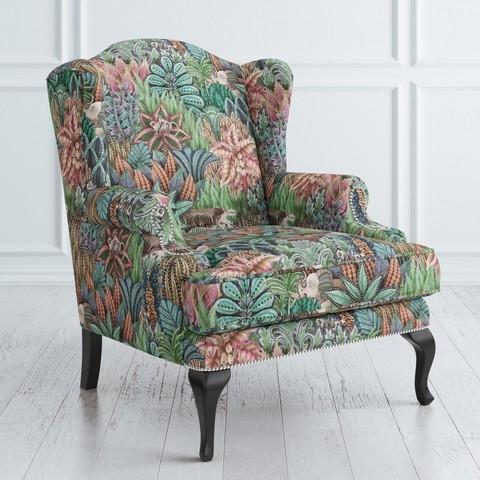 Кресло Френсис M12-BN-0389