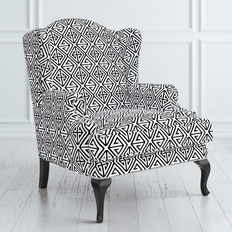 Кресло Френсис M12-BN-0366