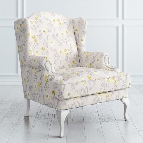 Кресло Френсис M12-WN-0381
