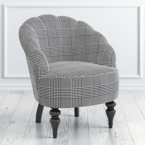 Кресло Шелли M15-B-0590