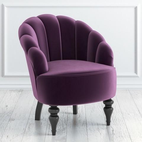 Кресло Шелли M15-B-B14