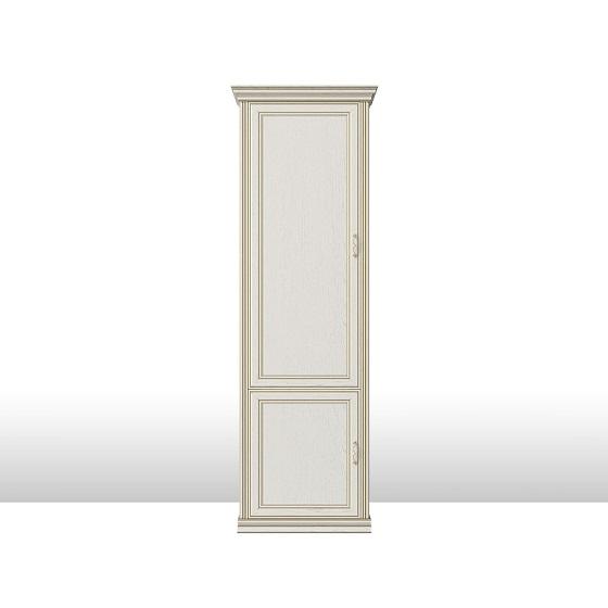 Шкаф-пенал Венето 6