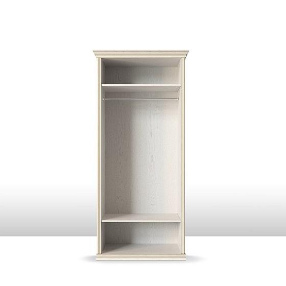 Шкаф двудверный Венето (корпус)