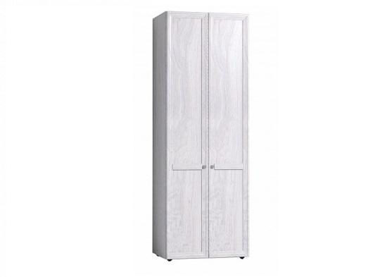 Шкаф Paola 54 Стандарт