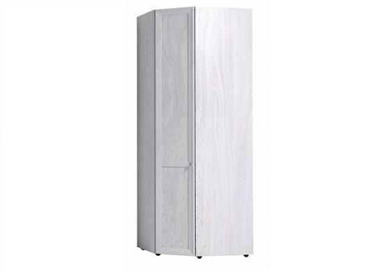 Шкаф угловой Paola 56 Стандарт