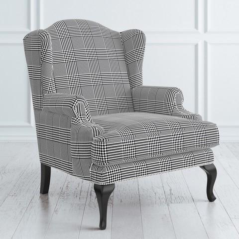 Кресло Френсис M12-BN-0590