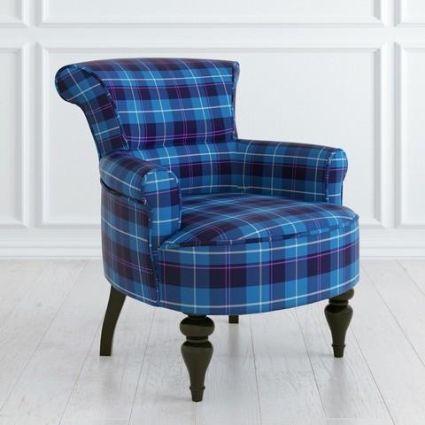 Кресло Перфетто M11-B-0412