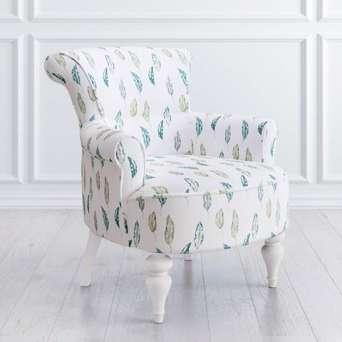 Кресло Перфетто M11-W-0372