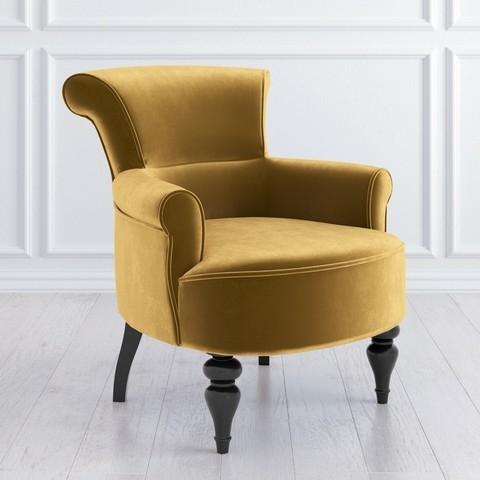 Кресло Перфетто M11-B-B15