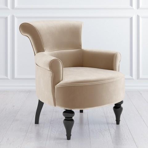 Кресло Перфетто M11-B-B01